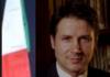 Giuseppe Conte, propuesto como nuevo primer ministro italiano. StrettoWeb.