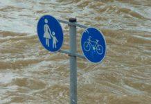 Las lluvias torrenciales en Japón dejan una gran cantidad de fallecidos y desaparecidos. IAgua.
