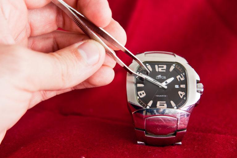 Los europeos piden el fin del cambio de hora