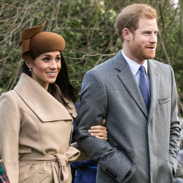 El Príncipe Harry denunció The Sun y Daily Mirror por hackear sus teléfonos